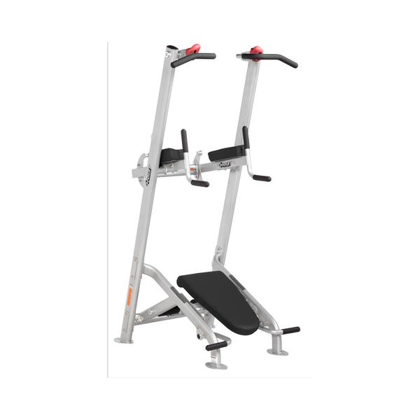 HF-5962 Fitness Tree Hoist