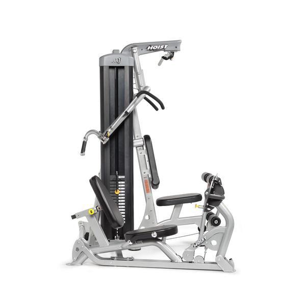 Mi1 Home Gym Hoist