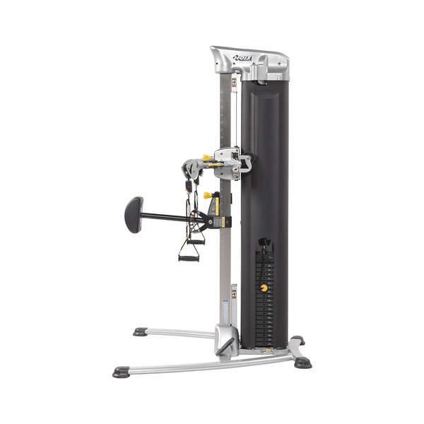 Mi5 Functional Trainer Hoist