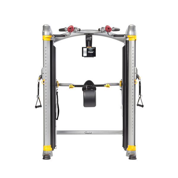 Mi7 Functional Training System Hoist
