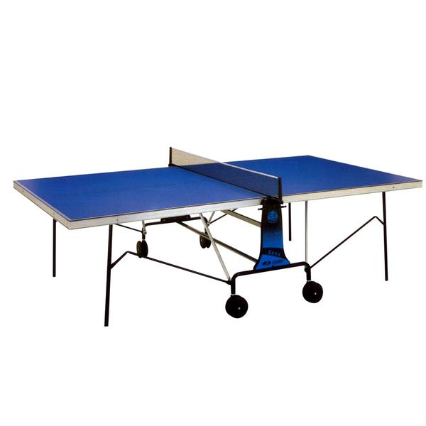 Τραπέζι πινγκ - πονγκ εξωτερικού χώρου SENA