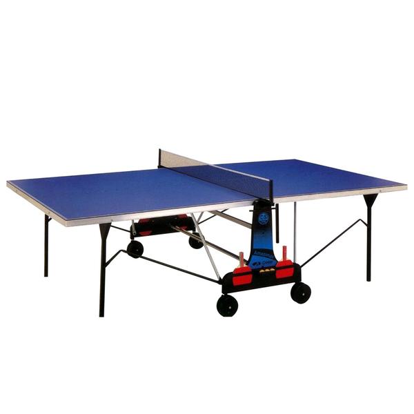Τραπέζι πινγκ - πονγκ εξωτερικού χώρου AMAZONAS