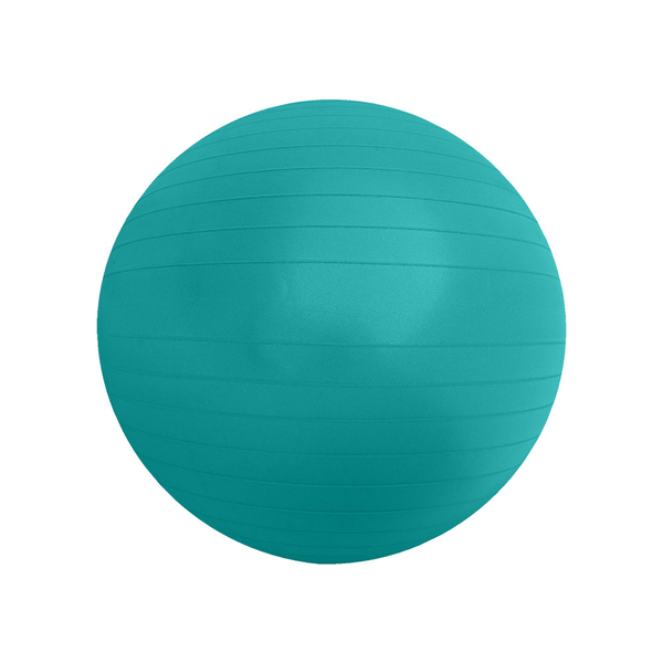 Perk Sports Antiburst Μπάλα Γυμναστικής 65cm PBL3101-65