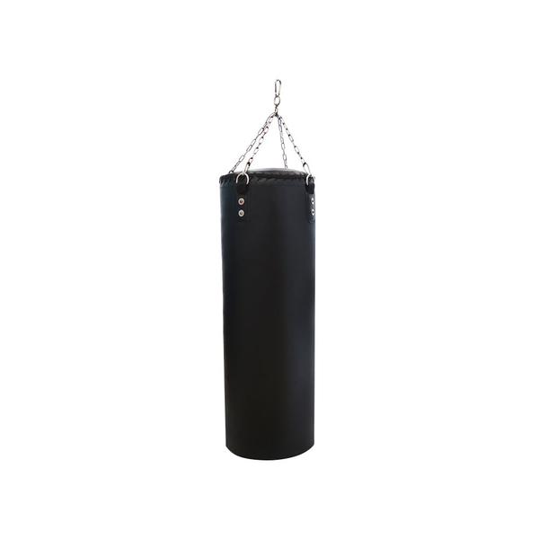 Welfit Σάκος Πυγμαχίας 120cm Γεμάτος W2715-120