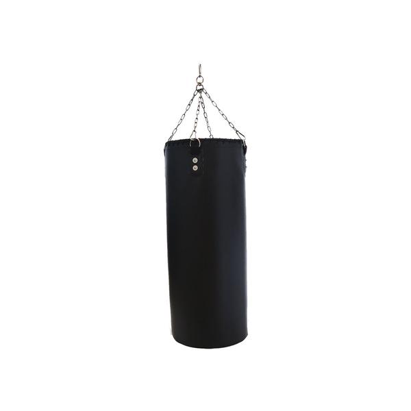 Perk Sports Σάκος Πυγμαχίας 90cm Γεμάτος W2715-90